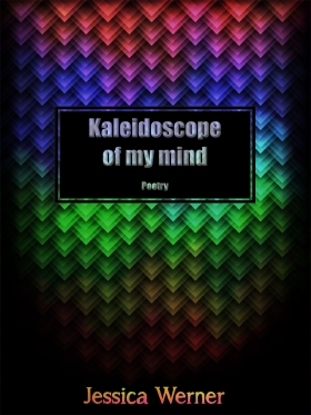 Kaleidoscope of my mind